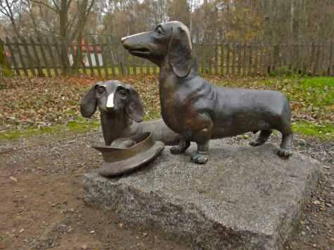 Chekhov_dogs_6